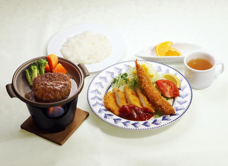 200304夕食洋ーweb用.jpg