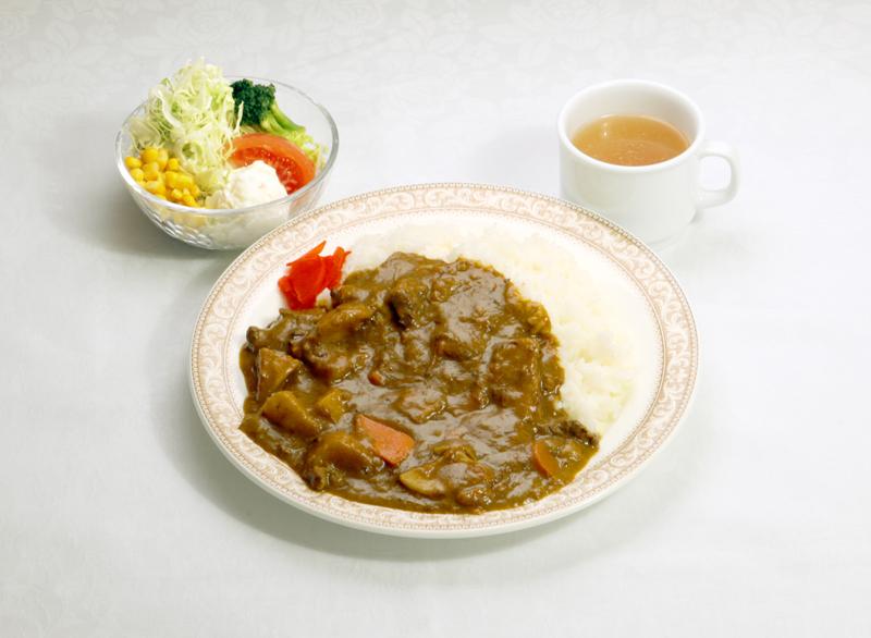 200317昼食カレーーweb用.jpg